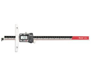 Jual 3753A-12/300 Electronic Depth Gage