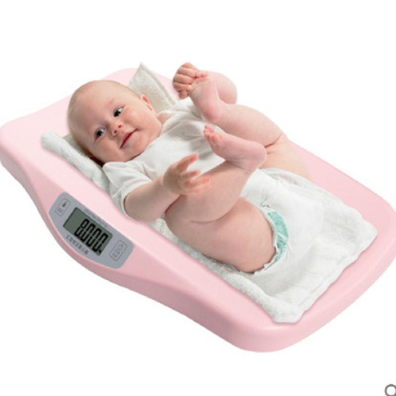 HARGA JUAL Timbangan Bayi Dan Anak Sampai 20kg / Umur 5tahun .