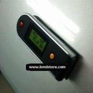 Jual DHL FREE FAST SHIP ETB-0686 Glossmeter Gloss meter ETB0686