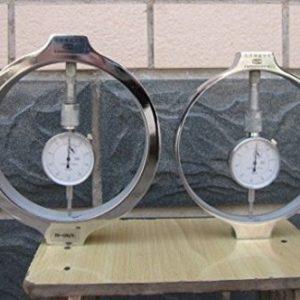 Jual HAIWEI Integrated Proving ring Stress ring Load sensor (2-3KN)