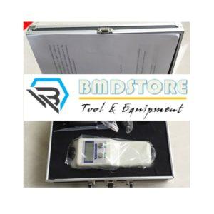 Jual WGZ-20B Portable Turbidimeter Turbidity Meter with measuring range 0-20NTU Digital nephelometer