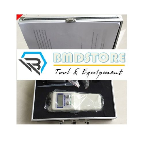 Jual WGZ-20B Portable Turbidimeter Turbidity Meter with measuring range 0-20NTU Digital nephelometer